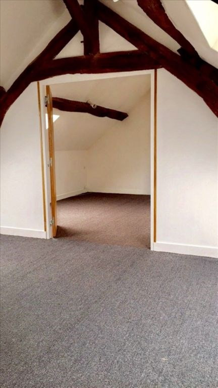 Location appartement Carrieres sous poissy 650€ CC - Photo 3
