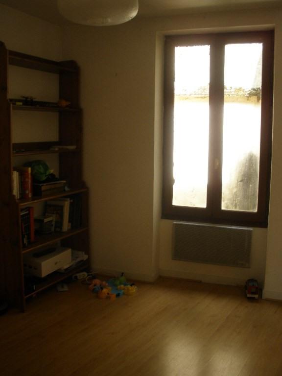 Rental house / villa Conflans sainte honorine 958€ CC - Picture 10