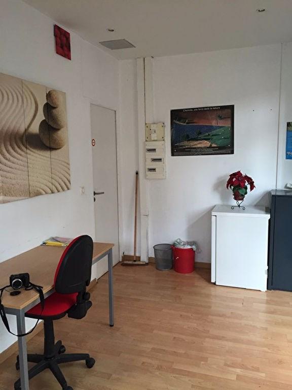 Vente local commercial Meaux 110000€ - Photo 2