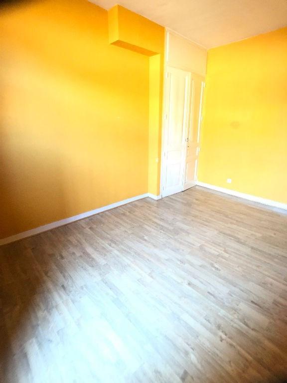 Rental apartment Limoges 400€ CC - Picture 3