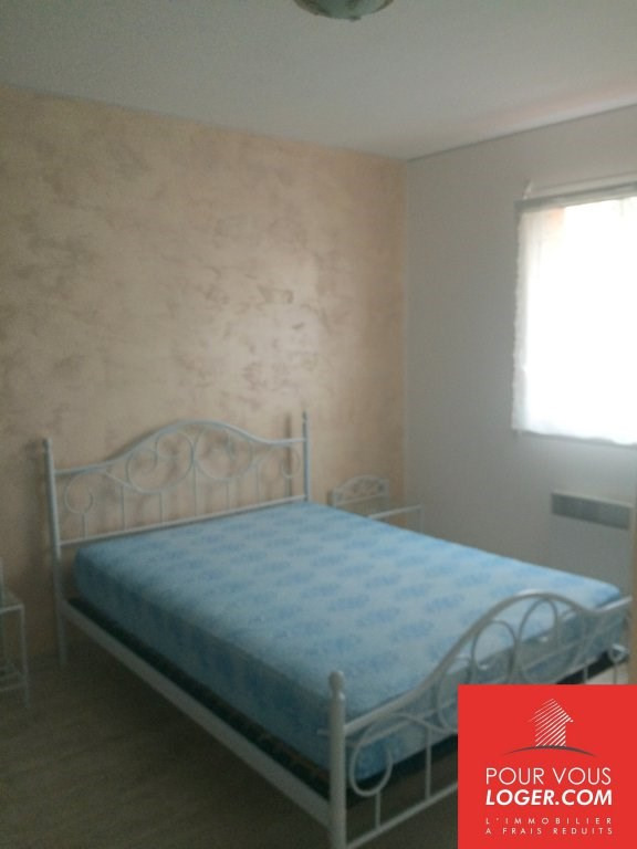 Location maison / villa Samer 650€ +CH - Photo 6