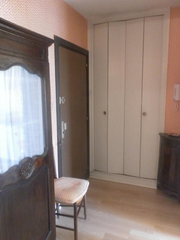 Rental apartment Toulouse 785€ CC - Picture 9