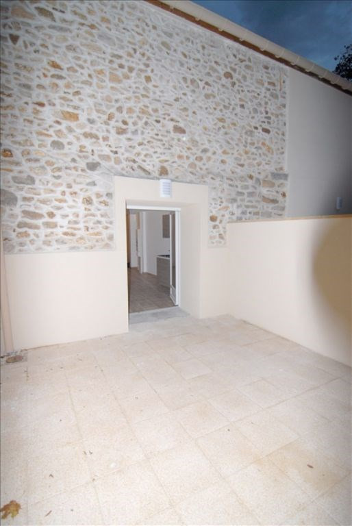 Rental apartment Marcoussis 950€ +CH - Picture 7