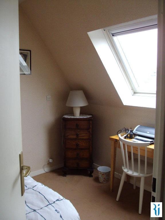 Location appartement Rouen 990€ CC - Photo 6