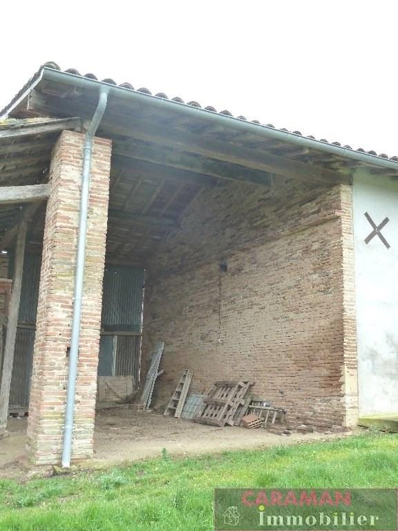 Sale house / villa Lanta  5 minutes 238000€ - Picture 3