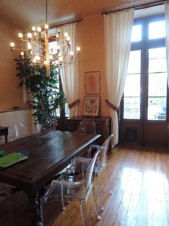 Sale apartment Bagneres de luchon 220000€ - Picture 4