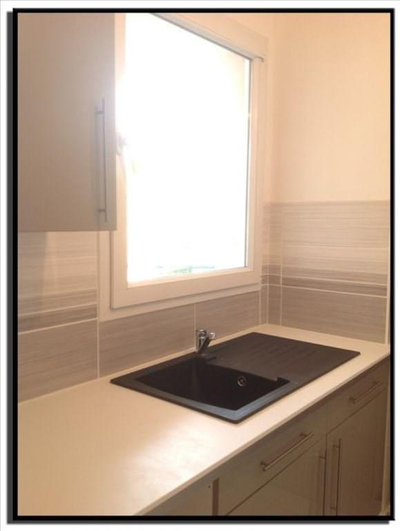 Locação apartamento Longjumeau 740€ CC - Fotografia 5