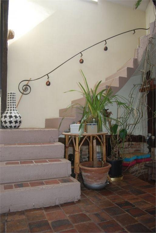 Vente maison / villa Orvaux 345000€ - Photo 4