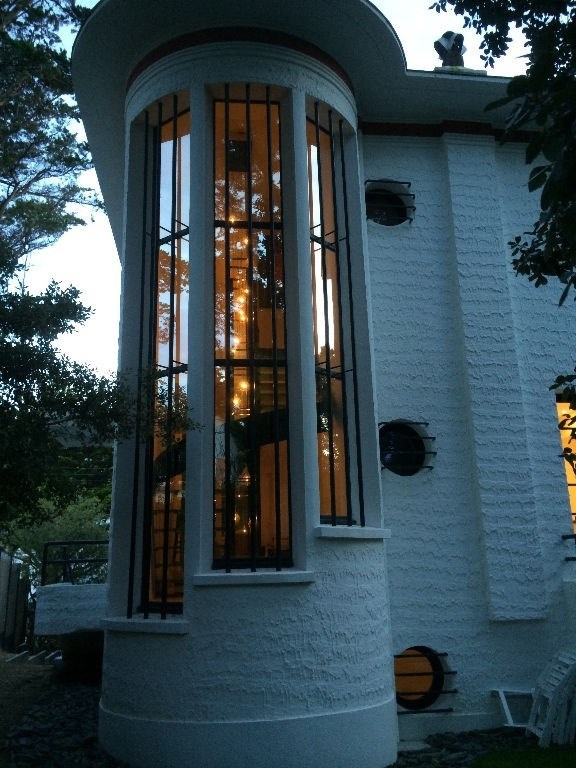 Vente de prestige maison / villa La baule les pins 1680000€ - Photo 2