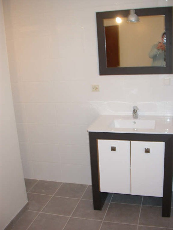Location maison / villa Agen 760€ CC - Photo 9