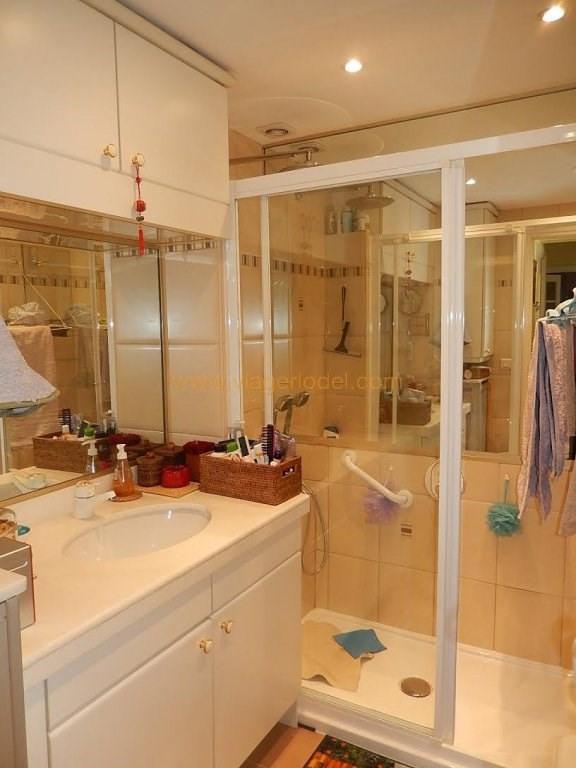 Vitalicio  apartamento Menton 55000€ - Fotografía 8