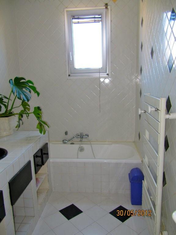 Venta  apartamento Avignon 450000€ - Fotografía 6