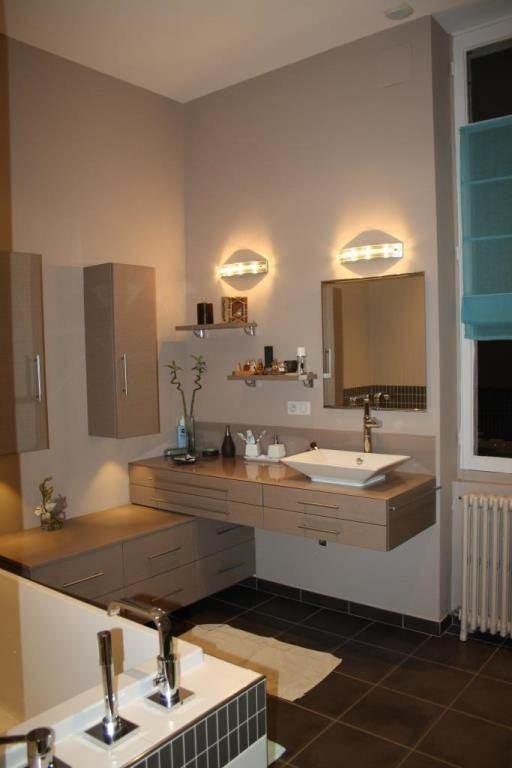 Deluxe sale house / villa Cognac 884000€ - Picture 30