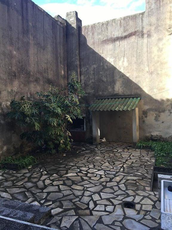 Sale house / villa Vauvert 224000€ - Picture 2