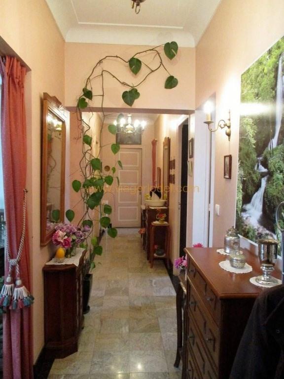 Viager maison / villa Lourdes 125000€ - Photo 8