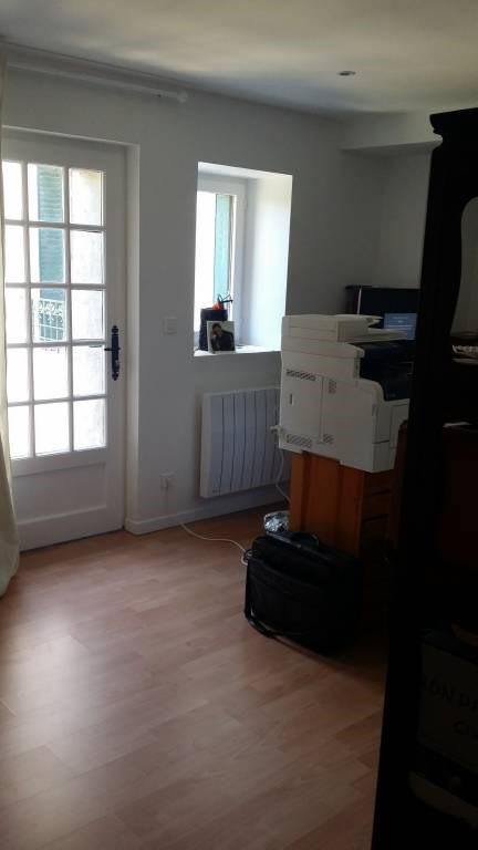 Vente maison / villa Ollainville 359000€ - Photo 11