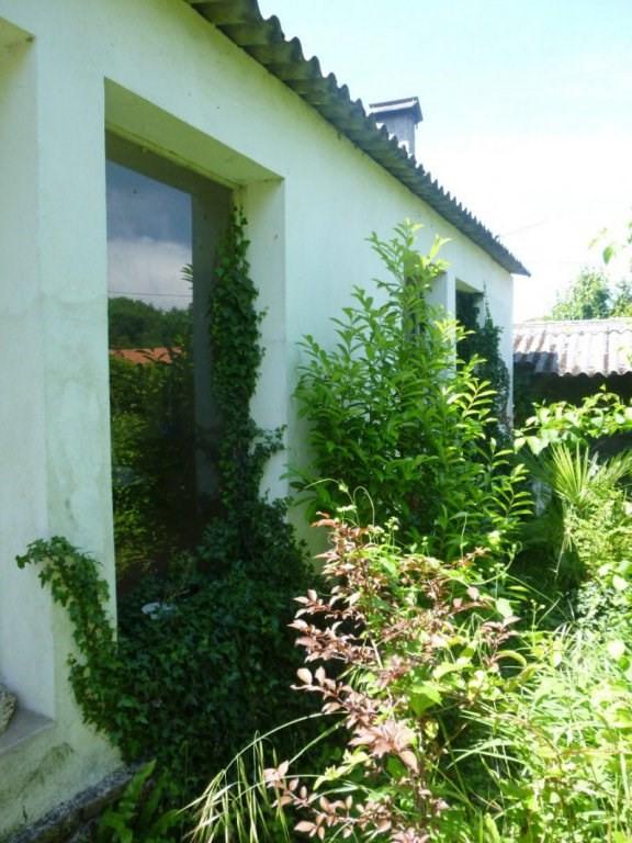 Vente maison / villa Salies du salat 149900€ - Photo 10