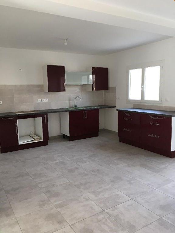 Sale house / villa Gallician 210000€ - Picture 2