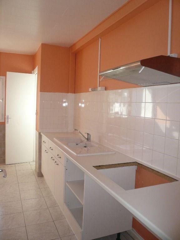 Location appartement Biscarrosse 556€ CC - Photo 7