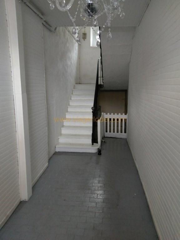 Vendita nell' vitalizio di vita appartamento La grand combe 8000€ - Fotografia 7