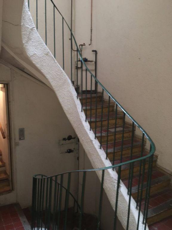 Verhuren  appartement Avignon 510€ CC - Foto 6