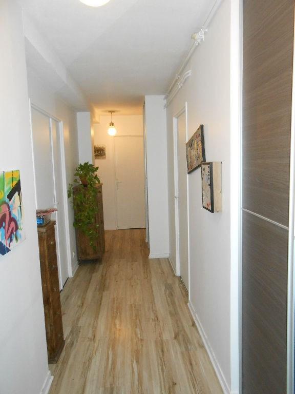 Vente appartement Colomiers 145000€ - Photo 4