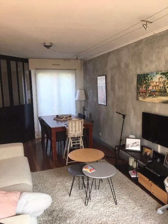 Sale house / villa Bordeaux 348000€ - Picture 7