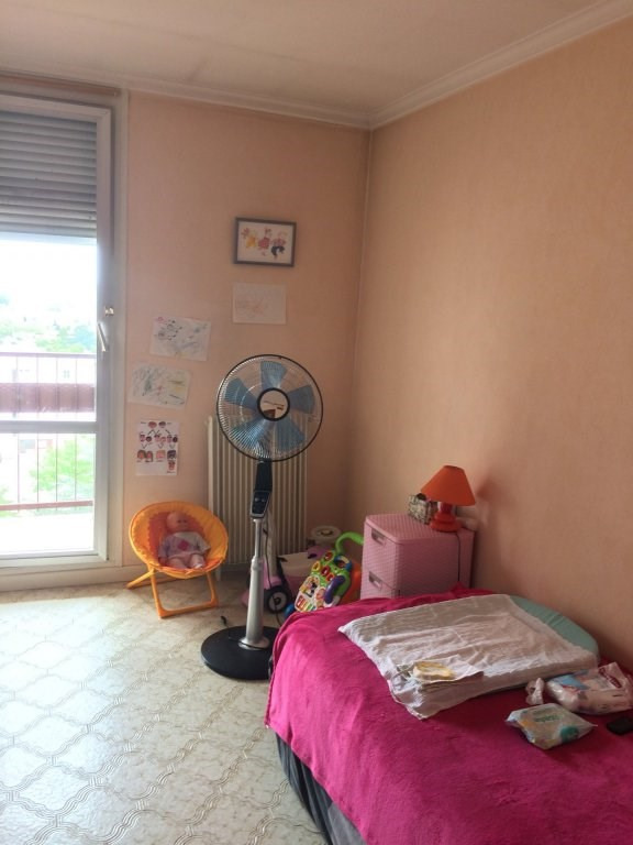 Produit d'investissement appartement Oullins 150 000€ - Photo 5