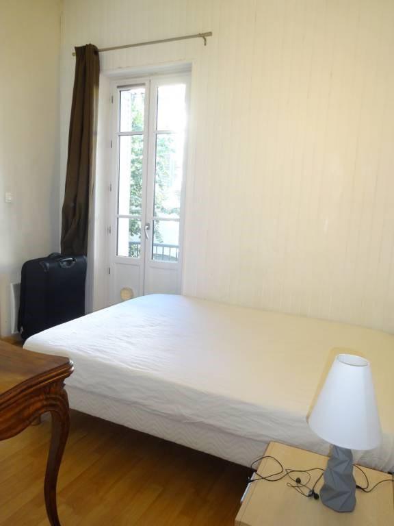 Location appartement Avignon 489€ CC - Photo 5