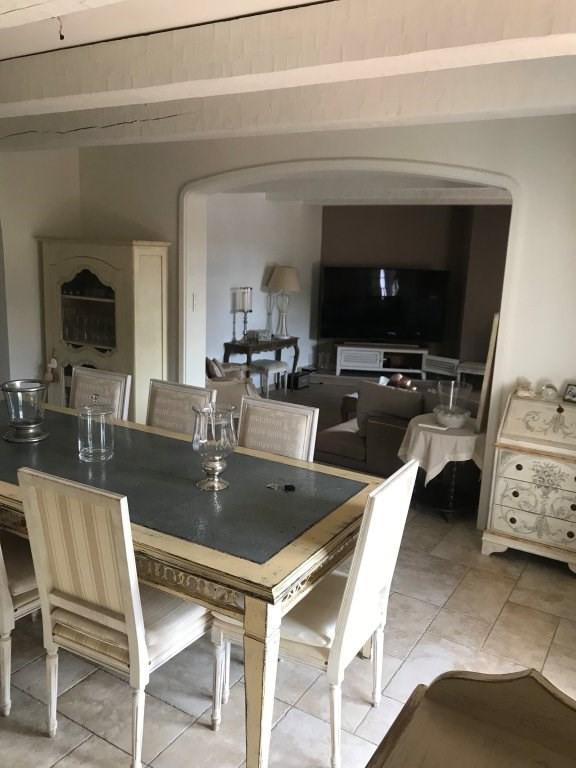 Deluxe sale house / villa Solliès-pont 852800€ - Picture 5