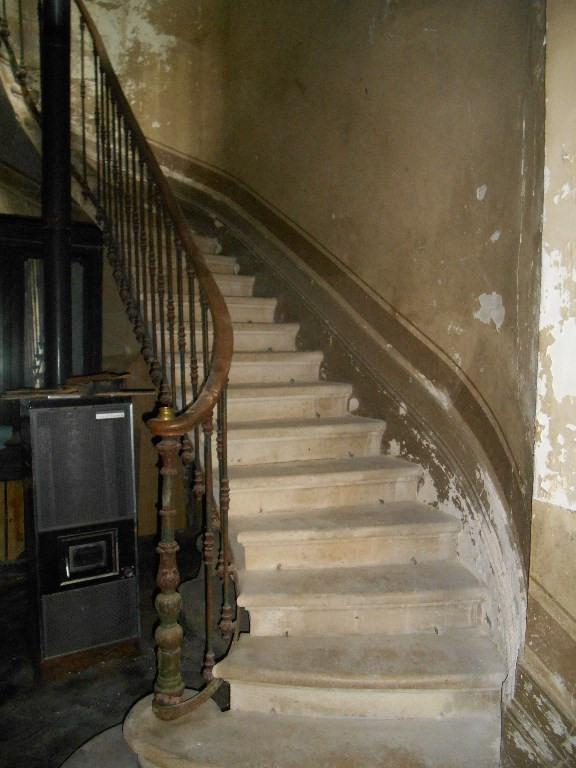 Sale house / villa Beautiran 360000€ - Picture 6