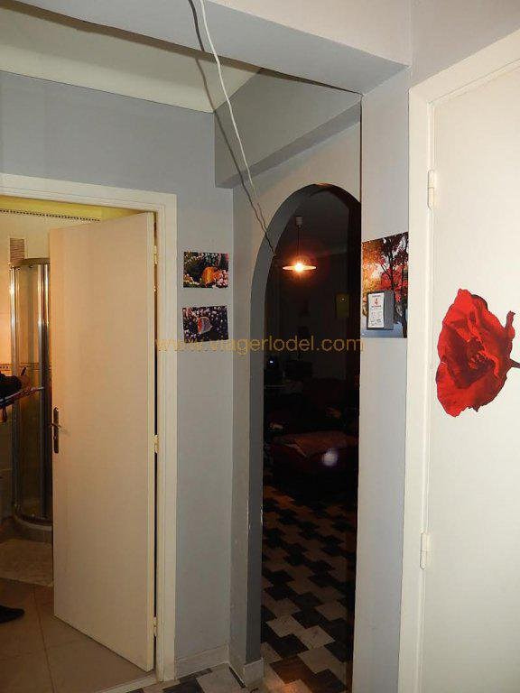 Viager appartement Menton 32 500€ - Photo 6