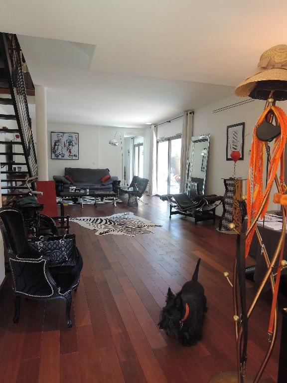 Sale house / villa Toulouse 690000€ - Picture 4