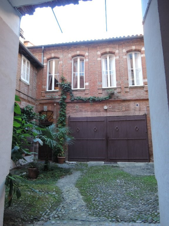 Sale apartment Toulouse 520 000€ - Picture 7