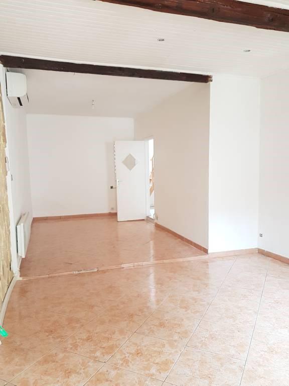 Alquiler  apartamento Avignon 490€ CC - Fotografía 3
