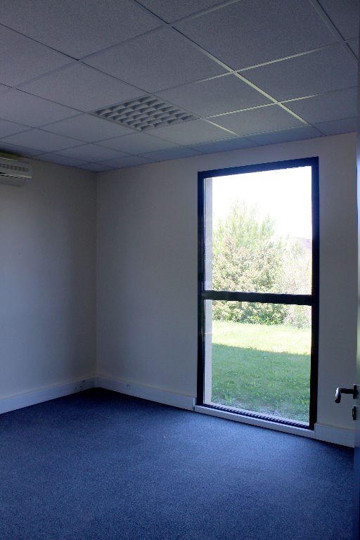 Sale office Aix en provence 275 000€ - Picture 3