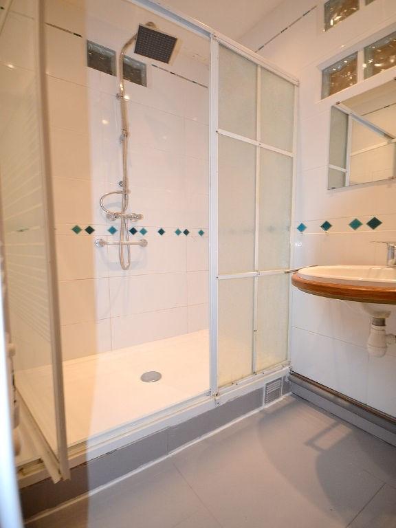 Vente appartement Boulogne billancourt 350000€ - Photo 6