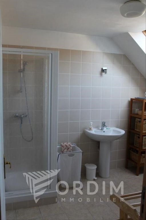 Vente maison / villa St sauveur en puisaye 42000€ - Photo 7