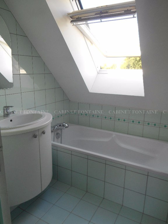 Sale house / villa Le hamel 268000€ - Picture 8