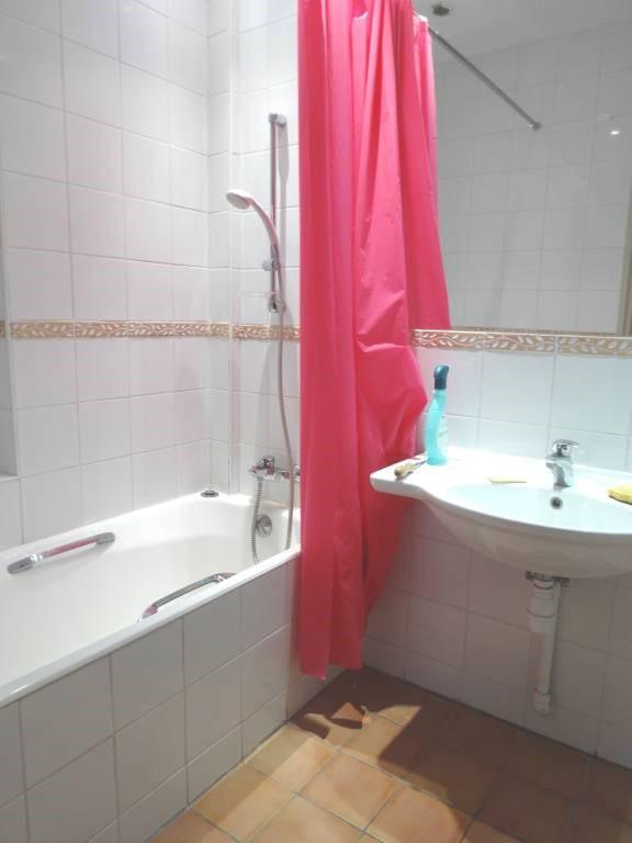 Rental apartment Avignon 1360€ CC - Picture 7