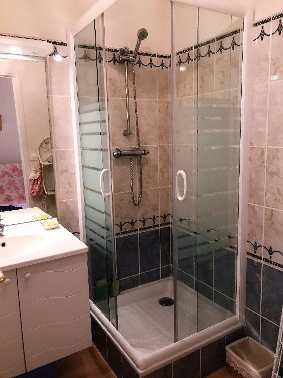 Vente appartement Cucq 139900€ - Photo 6