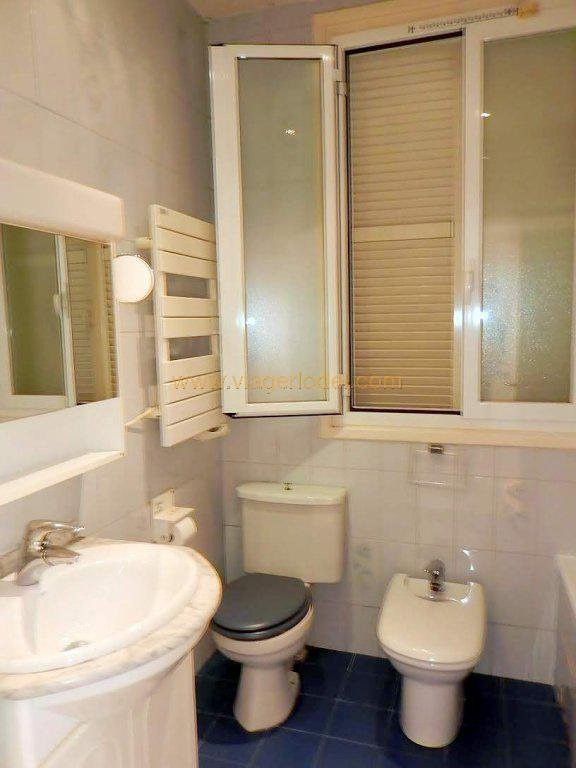 Immobile residenziali di prestigio casa Cap-d'ail 980000€ - Fotografia 10