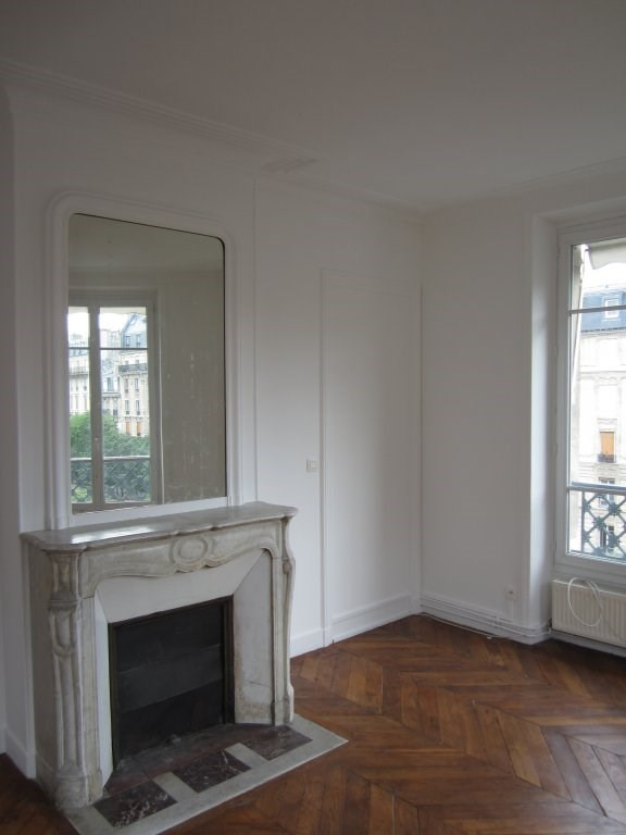 Rental apartment Paris 13ème 2 972€ CC - Picture 6