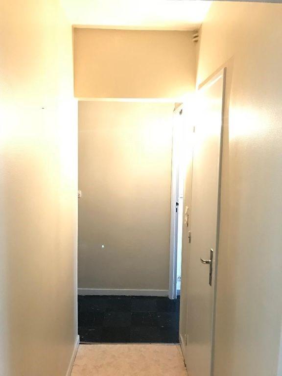 Venta  apartamento Biscarrosse 100000€ - Fotografía 5