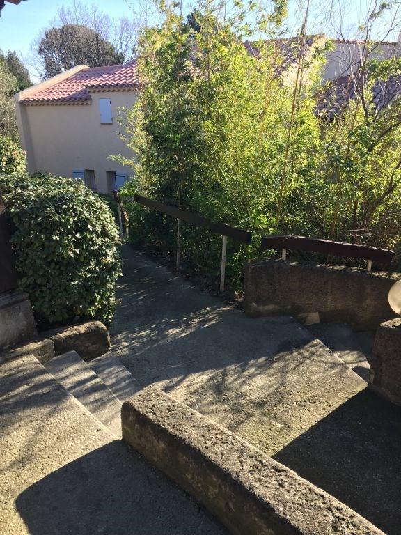 Vente de prestige maison / villa Rochefort du gard 655000€ - Photo 14