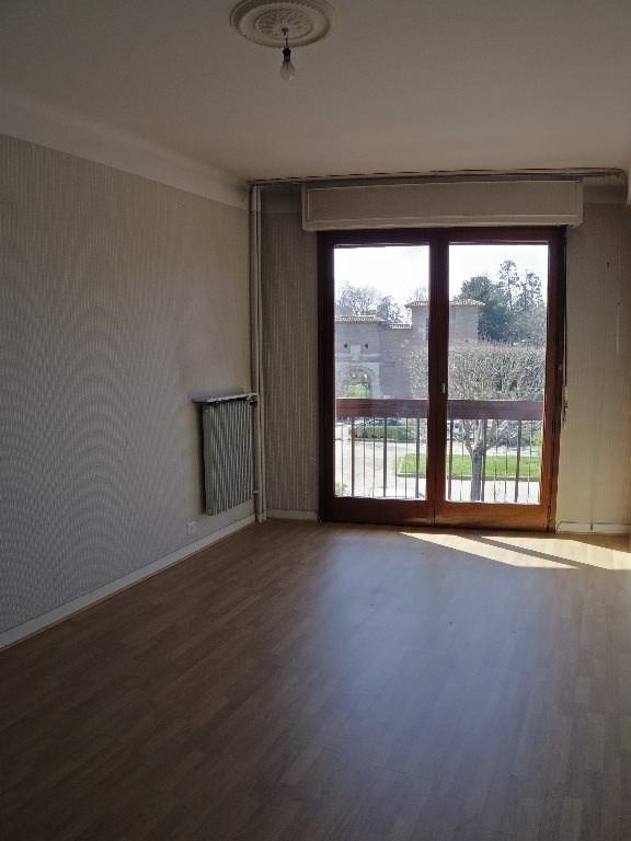Location appartement Toulouse 1 990€ CC - Photo 4