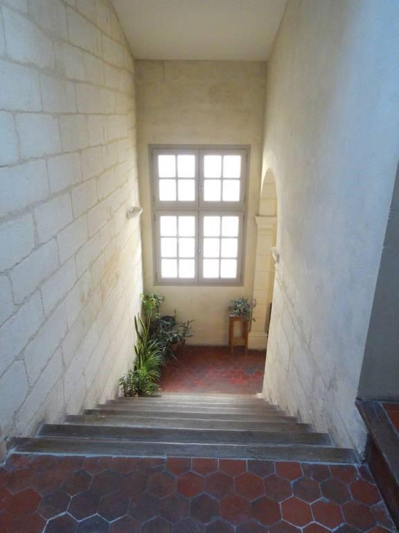 Location appartement Avignon 850€ CC - Photo 9