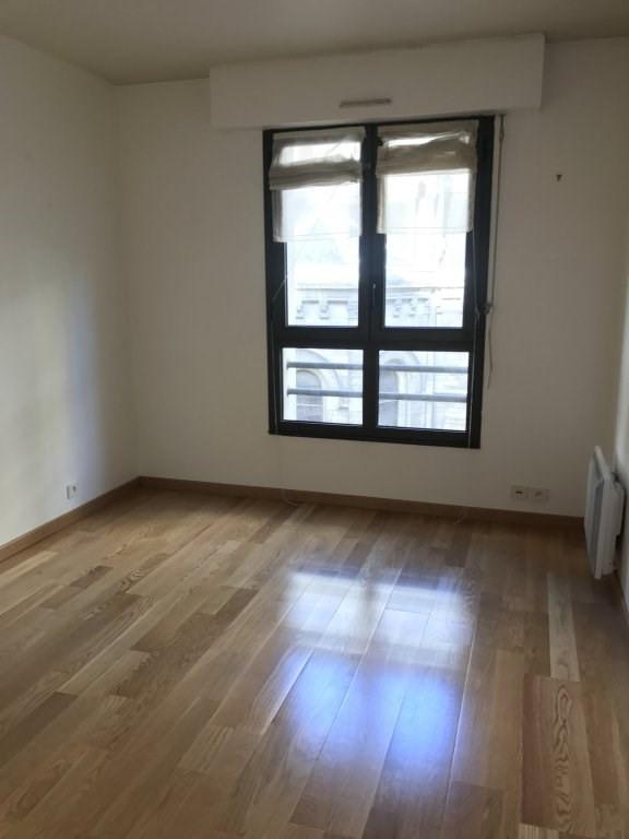 Location appartement Paris 11ème 2250€ CC - Photo 6