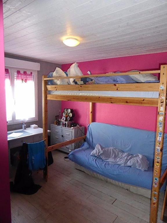 Sale house / villa Sanguinet 319000€ - Picture 5