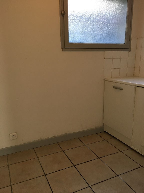 Location appartement Saint paul les dax 340€ CC - Photo 5